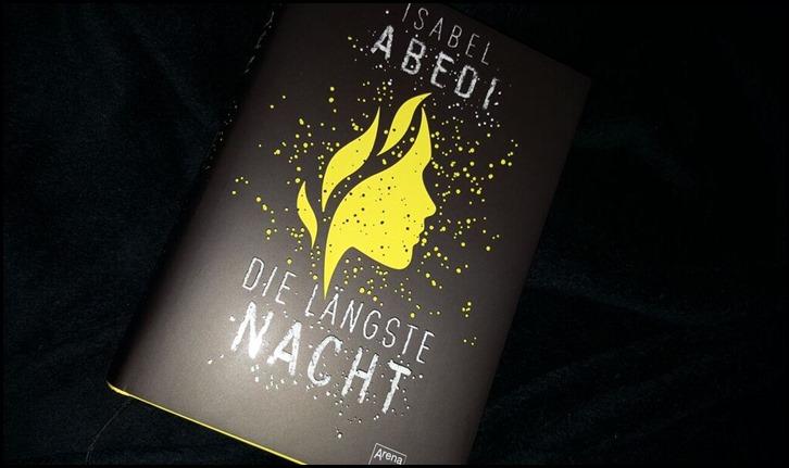 dielaengstenacht_foto