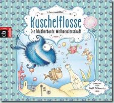 kuschelflosse2
