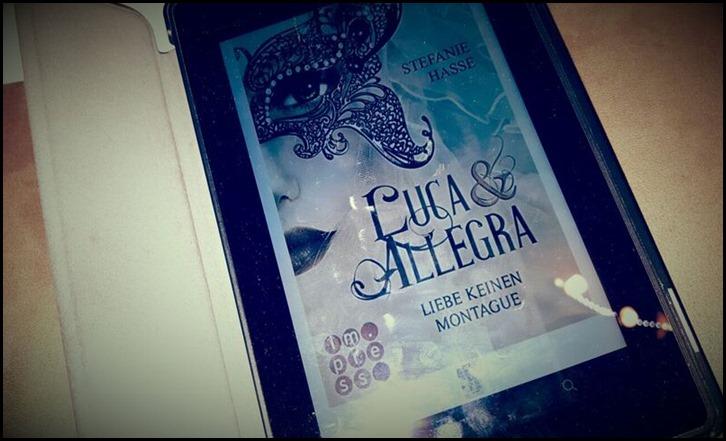 lucaallegra2