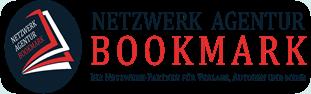 Netzwerk-Agentur-Bookmark-k