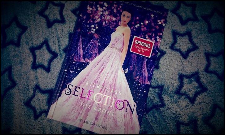 selection5diekrone_foto