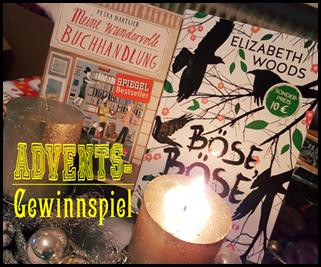 advent_blog01