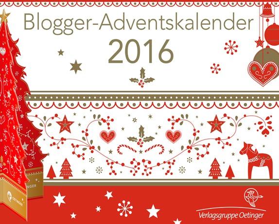 oetinger_kalender