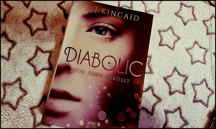 diabolic_foto