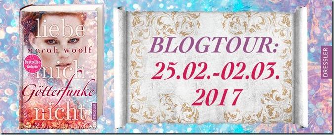 bt_banner