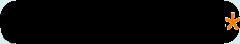Droemer_Knaur_logo
