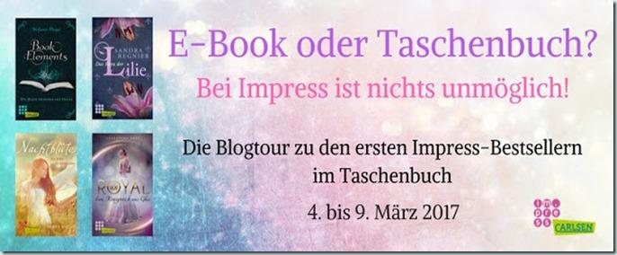 Impress-taschenbuch-blogtour-header_1