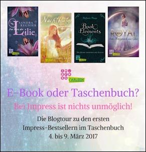Impress-taschenbuch-blogtour-header_2