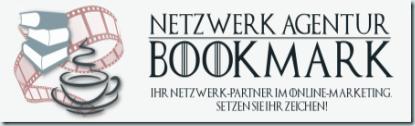 Logo-Katja