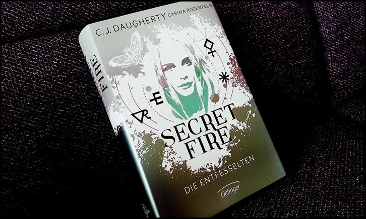 secretfire2_foto