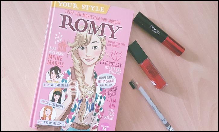 yourstyleromy_foto