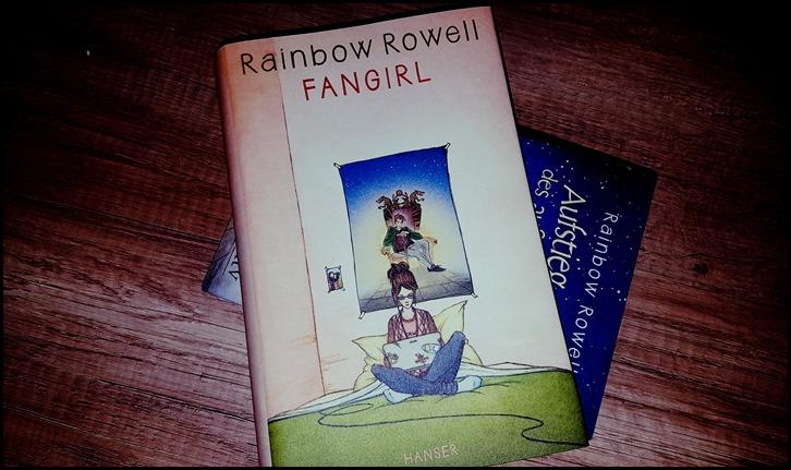 fangirl_foto