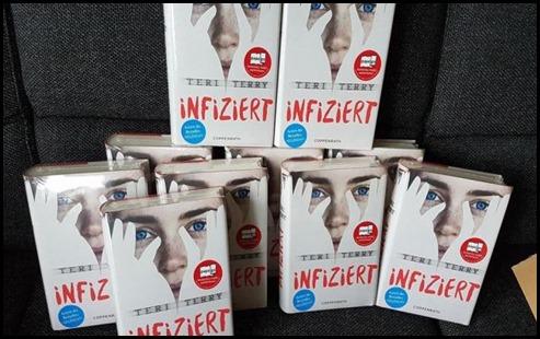 infiziertx10