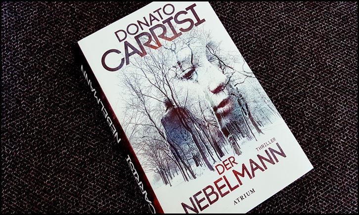 nebelmann_foto