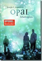 opal3