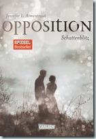 opposition5