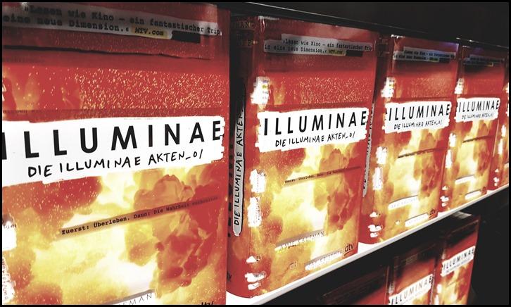 illuminae1_foto