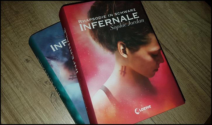 infernale2_foto