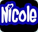 nicole_signing