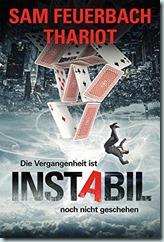 instabil1