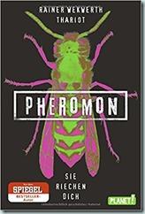 pheromon