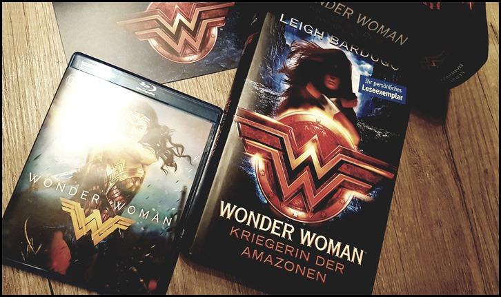 wonderwoman_foto