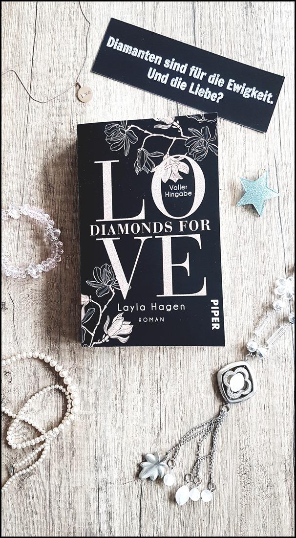 diamondsforlove1_foto