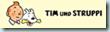 TimUndStruppiLogo_106_1_0