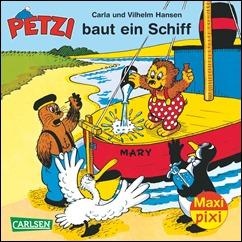 maxi-pixi-135-petzi-baut-ein-schiff.jpeg