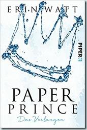 paperprince
