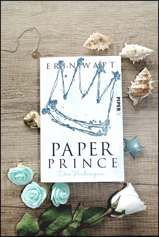 paperprince_foto