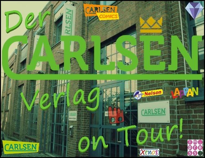 tour_banner