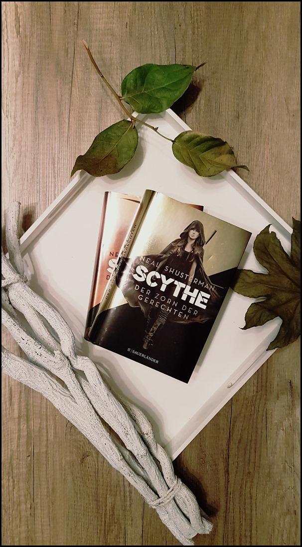 scythe2_foto