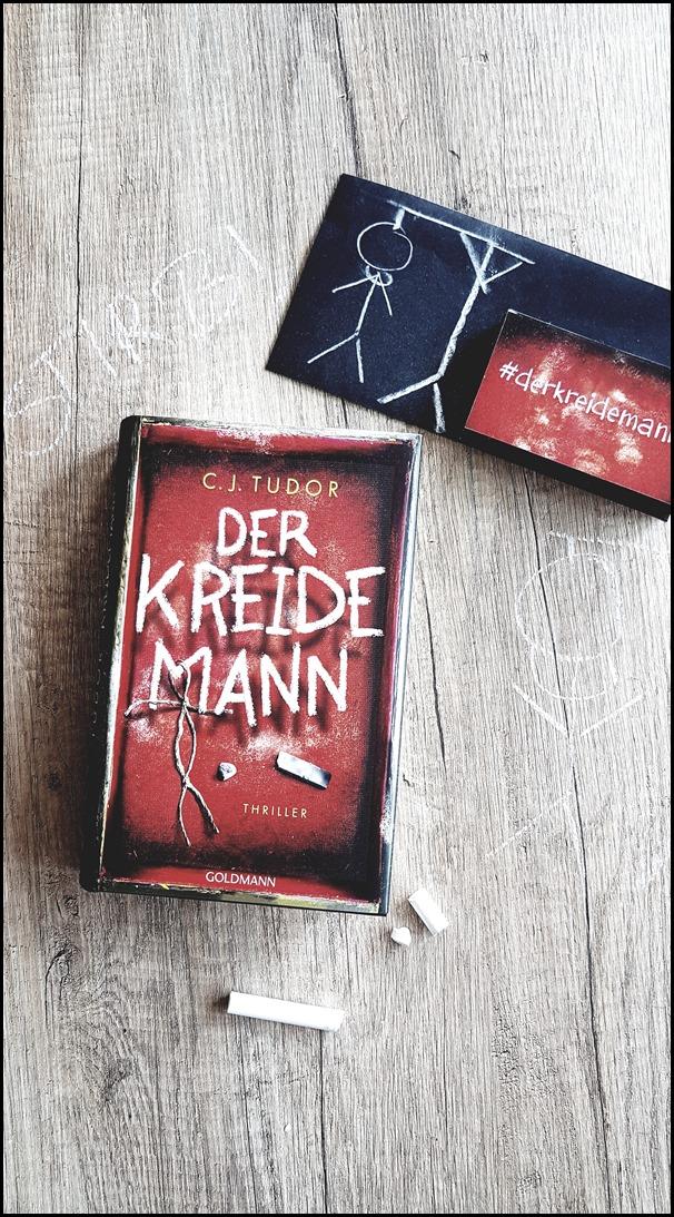 derkreidemann_foto