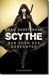 scythe2