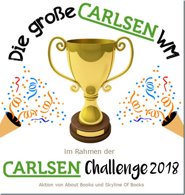 carlsen_wm2018