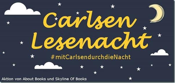 carlsen_lesenacht