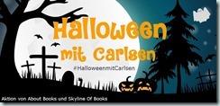 halloween_banner3