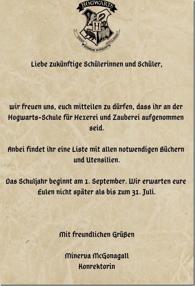 hogwarts_letter
