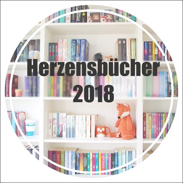 herzensbuecher2018