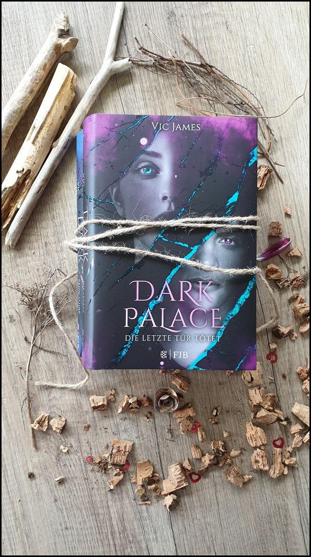 darkpalace2_foto