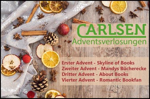 carlsen_adventsverlosungen