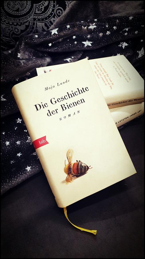 diegeschichtederbienen_foto